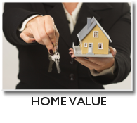 kamilla miesak, Keller Williams Realty - Home values - hoboken Homes