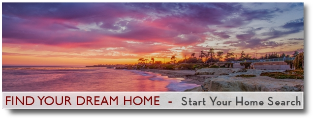 Susan Joseph, Keller Williams Realty - Start your home search - Simi Valley Homes