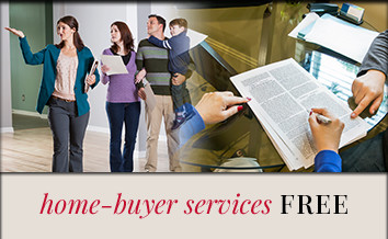 homes for sale quad cities service