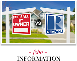 homes for sale quad cities fsbo