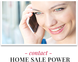 contact home sale power