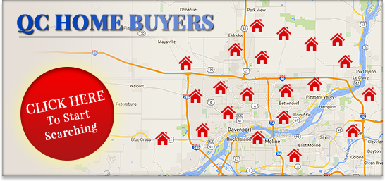 qc home buyers