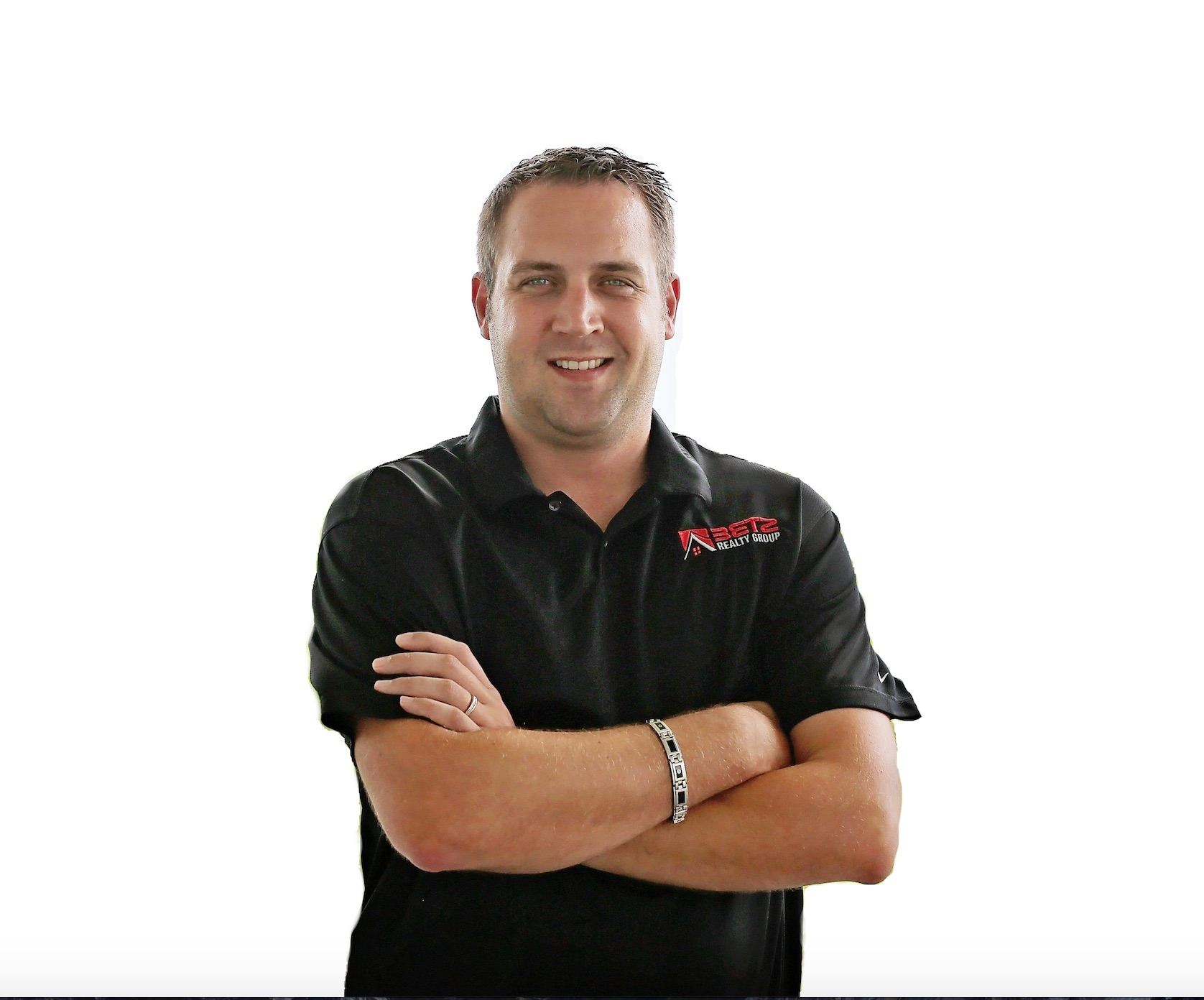Drew Betz- CEO/Buyers Specialist