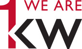 We Are KW