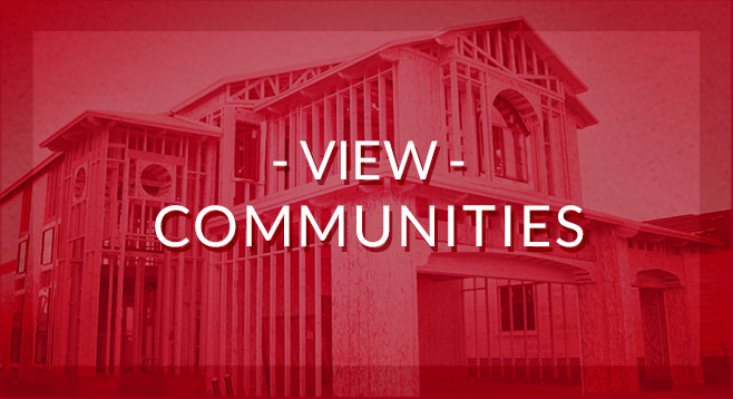 View Communities
