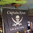 Captain Ron's