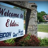City of Eldon