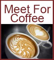 Let's Meet for Coffee - Jamison Realty - Real Estate Done Different