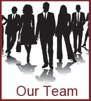 Meet Our Team - Jamison Realty - Real Estate Done Different