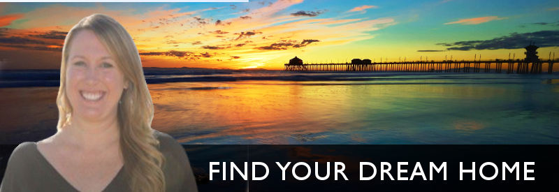 Nicole Nelson, Keller Williams Realty - find your home - Huntington Beach Homes