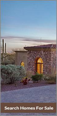 Search Phoenix AZ homes for sale