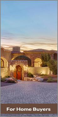 Home buyer information for Phoenix AZ