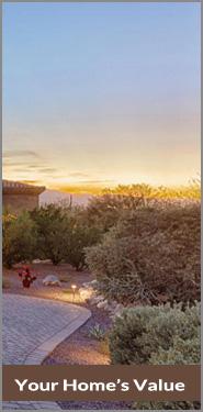 Your Phoenix AZ home value