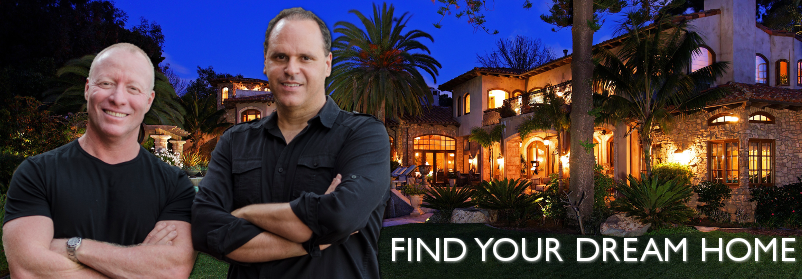 Donald Greene, Keller Williams Realty - Home Search - Brentwood Homes
