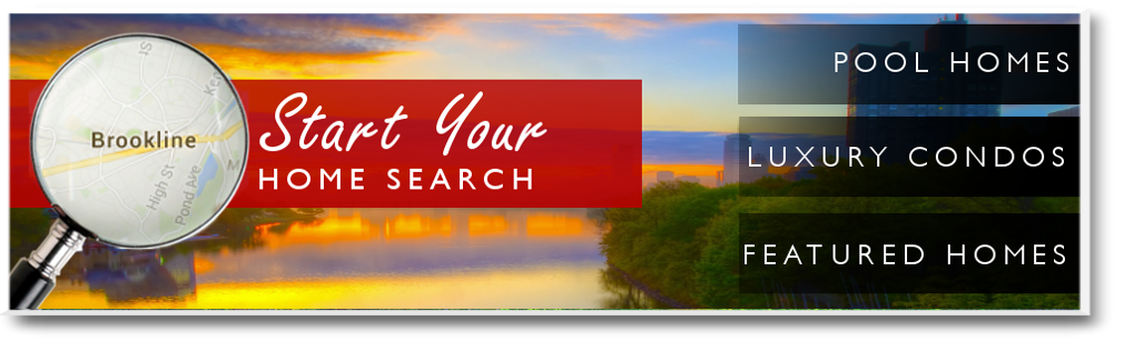Michael Pallares, Keller Williams Realty -home search - Chestnut Hills Homes