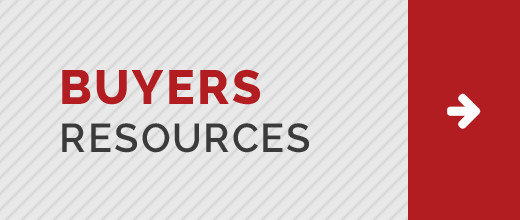 buyers resources