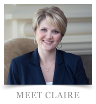 Claire Brown Realtor