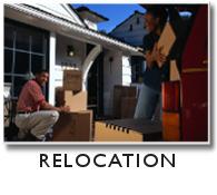 Nick Colvin, KW Realty - relocation - Hoboken Homes
