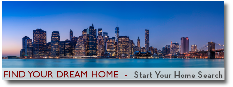 Nick Colvin, KW Realty - home search - Hoboken Homes