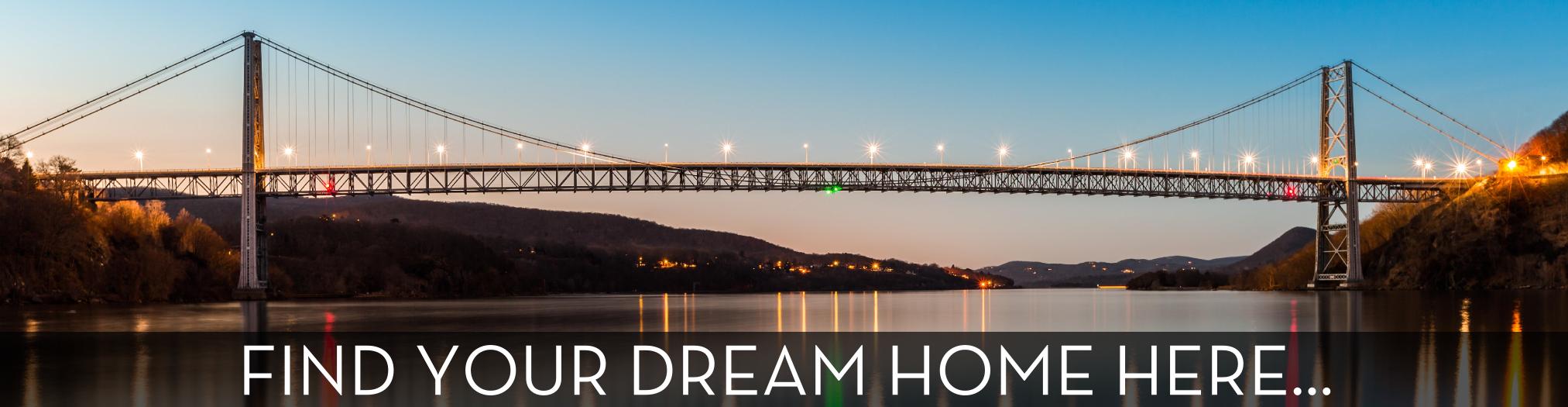 LINDA FERNANDEZ, Keller Williams Realty - Home Search - HUDSON VALLEY  Homes