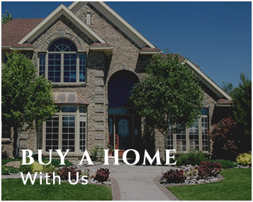 Buy A Home With Us
