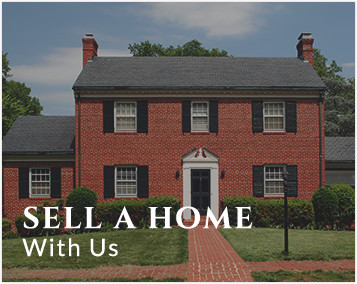 Sell A Home With Us