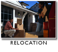 LM KW Relocation Arlington Homes