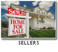 LM KW Sellers Arlington Homes