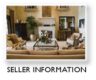 HANK MAZZOLA, Keller Williams Realty - sellers - LOS ANGELES Homes