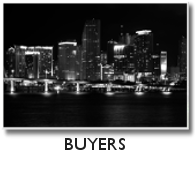 JC KW Buyers Miami Homes