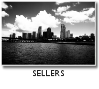 JC KW Sellers Miami Homes