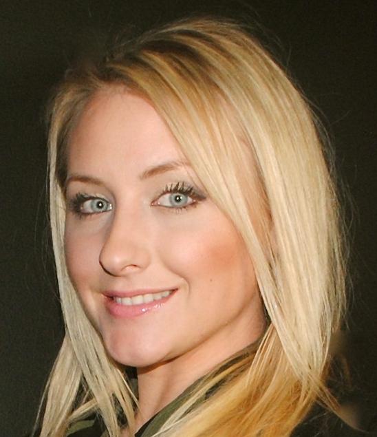 Brittany Picolo-Ramos, your local real estate pro