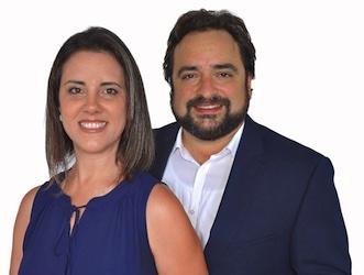 Emido Dias Carvalho Neto