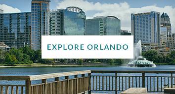 Explore Orlando