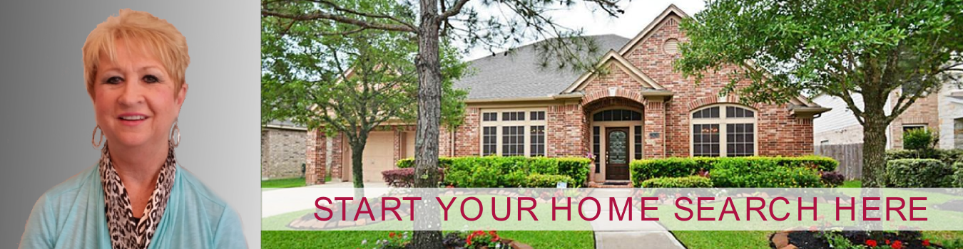 Pat hand - KW Realty - home search - Oklahoma homes