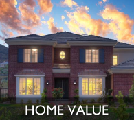 Brenda kennedy, Keller Williams Realty - Home Value - Midwest City Homes
