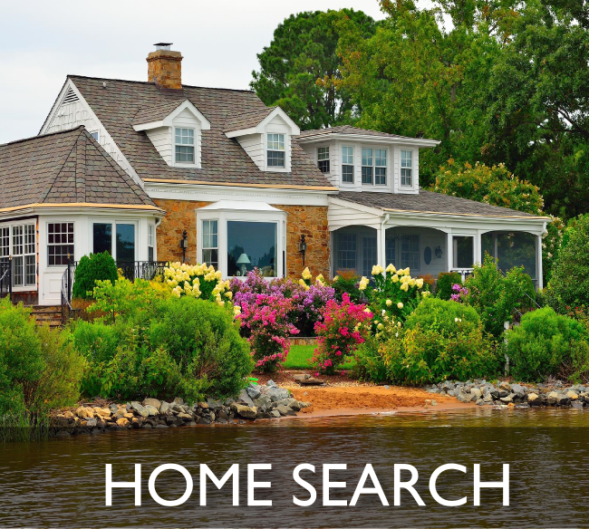 Brenda kennedy, Keller Williams Realty - Home Search - Midwest City Homes