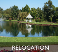 Brenda Kennedy - KW Realty - relocation - Midwest City Homes