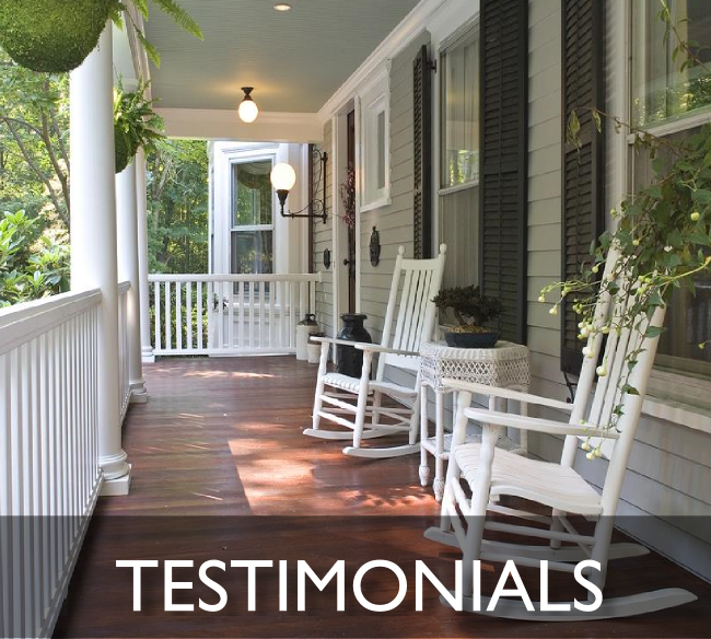 Brenda Kennedy, Keller Williams Realty - Testimonials - Midwest City Homes