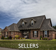 Brenda Kennedy - KW Realty - home sellers - Midwest City Homes