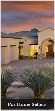 Paradise Valley home seller info