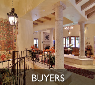 ann bain, KW Realty - Home buyers - Oklahoma City Homes