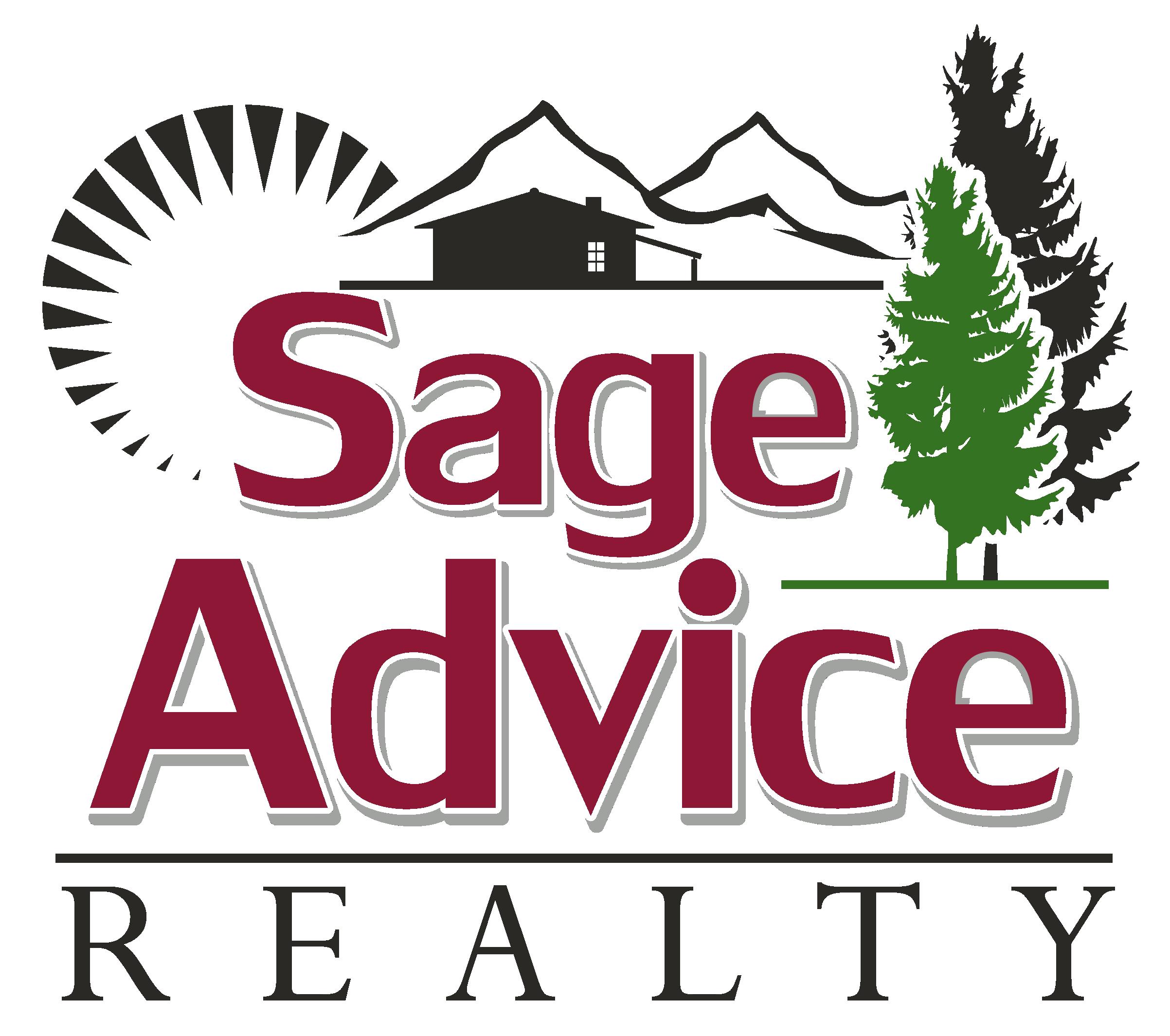 Bill Ferguson - Sage Properties Durango