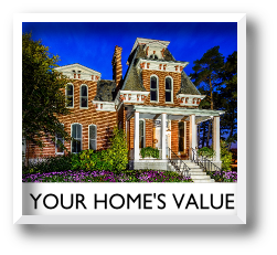 DAPHNE WICKER, Keller Williams Realty - Home value - ANNAPOLIS  Homes