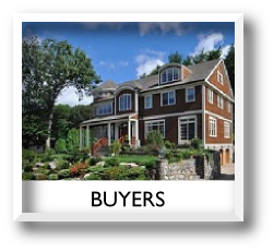 DAPHNE WICKER, Keller Williams Realty - Home buyers - ANNAPOLIS  Homes