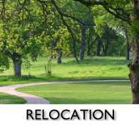 BOBBY BENNETT - KW RELATY -RELOCATION - OKLAHOMA CITY HOMES