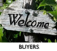 BOBBY BENNETT - KW RELATY - HOME BUYERS - OKLAHOMA CITY HOMES