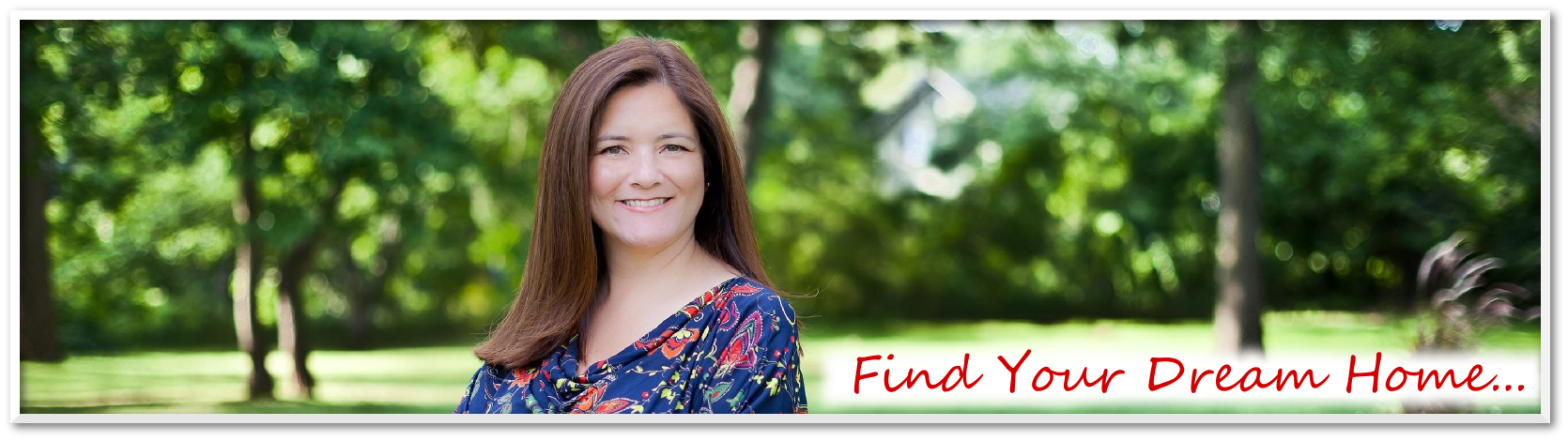 Tammie Henderson, KW Realty - Home Search - Westfield Homes