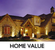 VILDA FRANZ, Keller Williams Realty - Home VALUE - SANTA CLARITA Homes