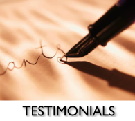 VILDA FRANZ, Keller Williams Realty - Testimonials -SANTA CLARITA Homes